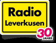 Radio_Lev_30-Jahre_Logo_mit_Rahmen